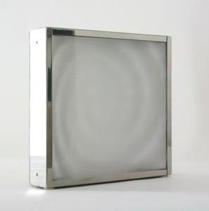 Heinz MACK - Escultura - Spiral-Rotor