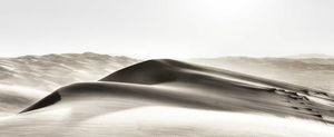 Christian VOIGT - Photography - Jeux de vagues I
