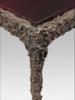 KOSTIA - Lava Table