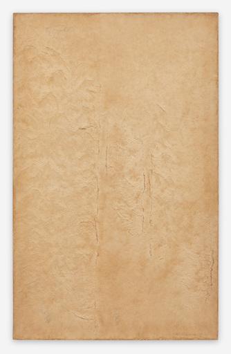 Chang-Sup CHUNG - Peinture - Tak No.85988