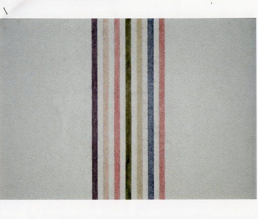 Elio MARCHEGIANI - Peinture - GRAMMATURE DI COLORE