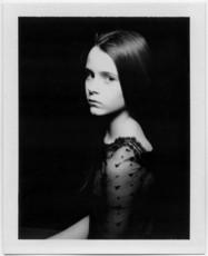 ELIZERMAN - Photography - Emilie