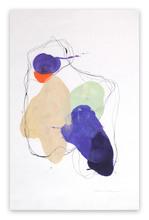 Tracey ADAMS - Peinture - 0118.2