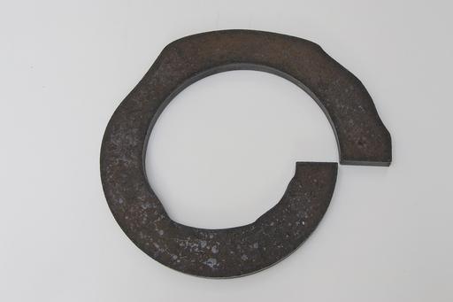 James REINEKING - Escultura - Multiple I
