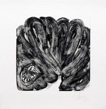 托尼·克拉格 - 版画 - Simple consumer