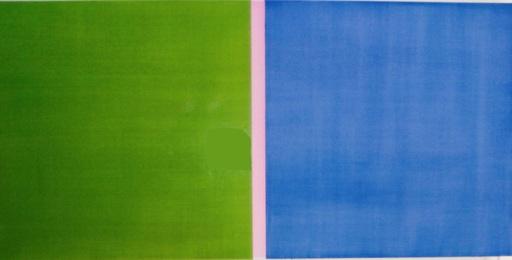 Vittorio CORSINI - Pintura - LAND 29