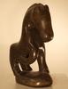 Ephraim CHAURIKA - Escultura