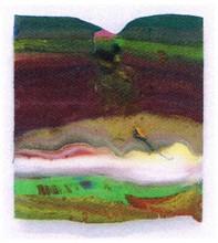 Gerhard RICHTER (1932) - Abdallah (917-21)