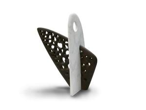 ARno SEBBAN - Sculpture-Volume - Sancho Pansa