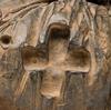 Antoni TAPIES - Sculpture-Volume - Nus