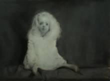 Diederik BOYEN (1968) - 'Confortably Numb'