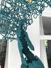 DIGEMA - Sculpture-Volume - Le Disciple VENDUE