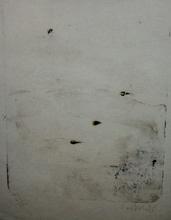 Miquel BARCELO (1957) - SEKOU