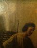 Charles Joseph TRAVIÉS DE VILLIERS - Pintura