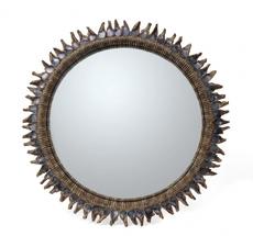 "Line VAUTRIN - Miroir ""Chardon"""