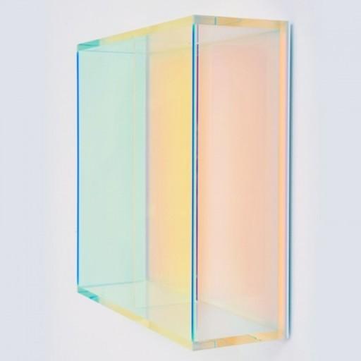 Regine SCHUMANN - Druckgrafik-Multiple - bonn_soft vertical