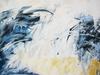 Jutta Rika BRESSEM - Painting - Shall we dance