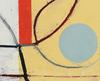 Jeremy ANNEAR - 绘画 - Coastal Rhythms