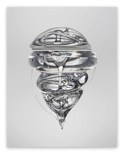 Seb JANIAK - Fotografia - Gravity liquid 05