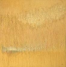 Ulie SCHWAB - Pintura - Matter and Light