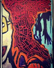 Robert COMBAS - Painting