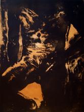 Luis CABALLERO - Print-Multiple - Ohne Titel