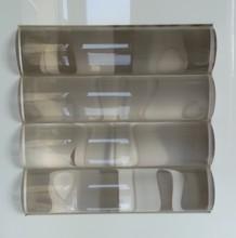 Günther DOHR - Sculpture-Volume - Cylindrogram S11/2