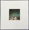 Gerhard RICHTER - Print-Multiple - Sea | Meer