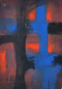 Guido LLINAS - Pintura