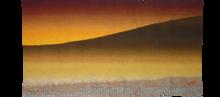 Terry HAASS - Tapestry - Dune de lumière