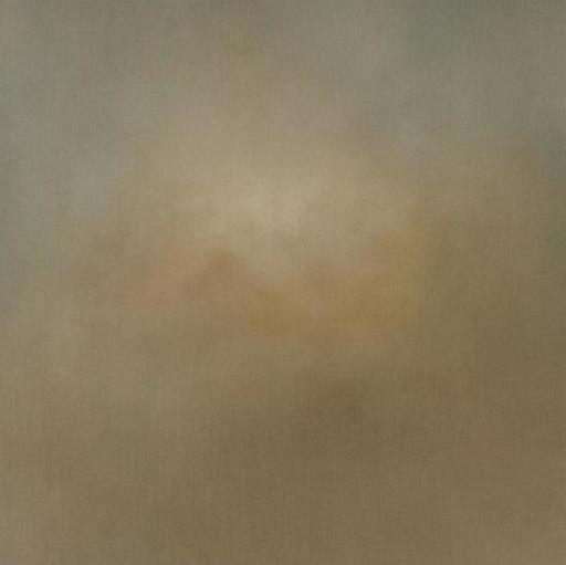 Michael BIBERSTEIN - Pittura - K-2