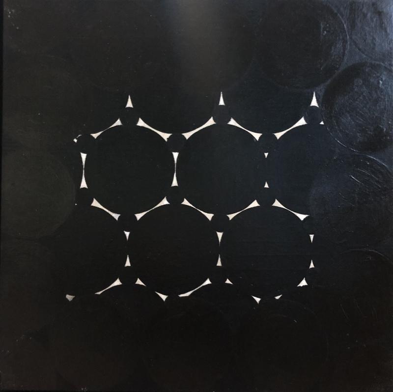 Gastone BIGGI - Pittura - Variabile DI