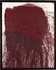 Hermann NITSCH - Painting - Schuettbild