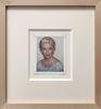 Andy WARHOL - Photography - Lana Turner