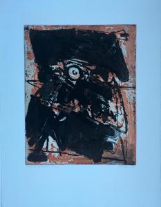 Albert BITRAN - Print-Multiple