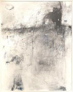 Masataka KUBOTA - Pintura - Sans titre