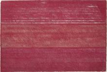 肯尼斯•诺兰 - 版画 - (Untitled)