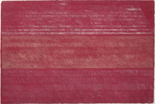 Kenneth NOLAND - Grabado - (Untitled)