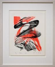 Karl Otto GÖTZ - Print-Multiple - Kylrom