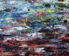Martin REYNA - Painting - Paysage (Ref 18085)
