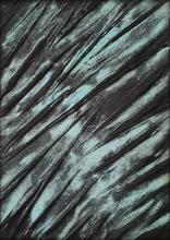 NOX - Painting - Croque-Mitaine