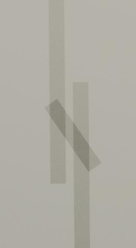 Véra MOLNAR - Druckgrafik-Multiple - Dans le brouillard A