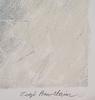 Zigi BEN-HAIM - Print-Multiple - Composition