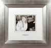 Andy WARHOL - Fotografia - Ozzy Osbourne and Andy Warhol