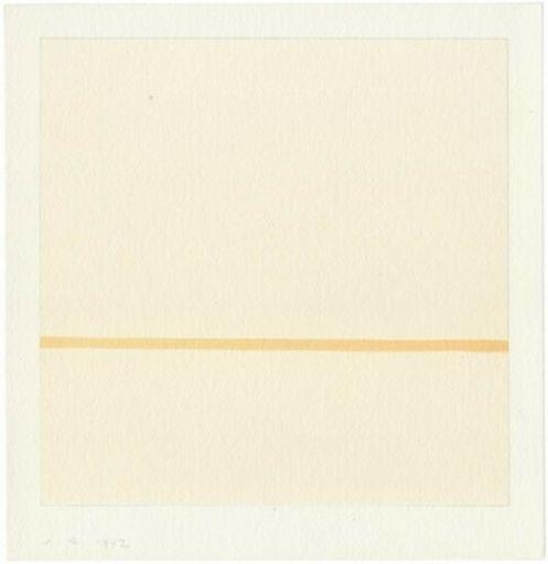 Antonio CALDERARA - Print-Multiple - Lens Fine Art - Tav. 3