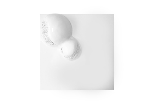 Beatrice GALLORI - Peinture - Kernel@nuclearcells