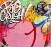 SVEN - Gemälde -  Sven Big Crush