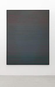 Roy COLMER - Pintura - #26