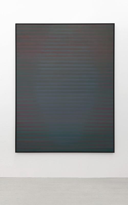 Roy COLMER - 绘画 - #26