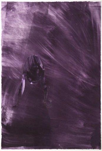 Leiko IKEMURA - Print-Multiple - Ensayos de la sombra 6
